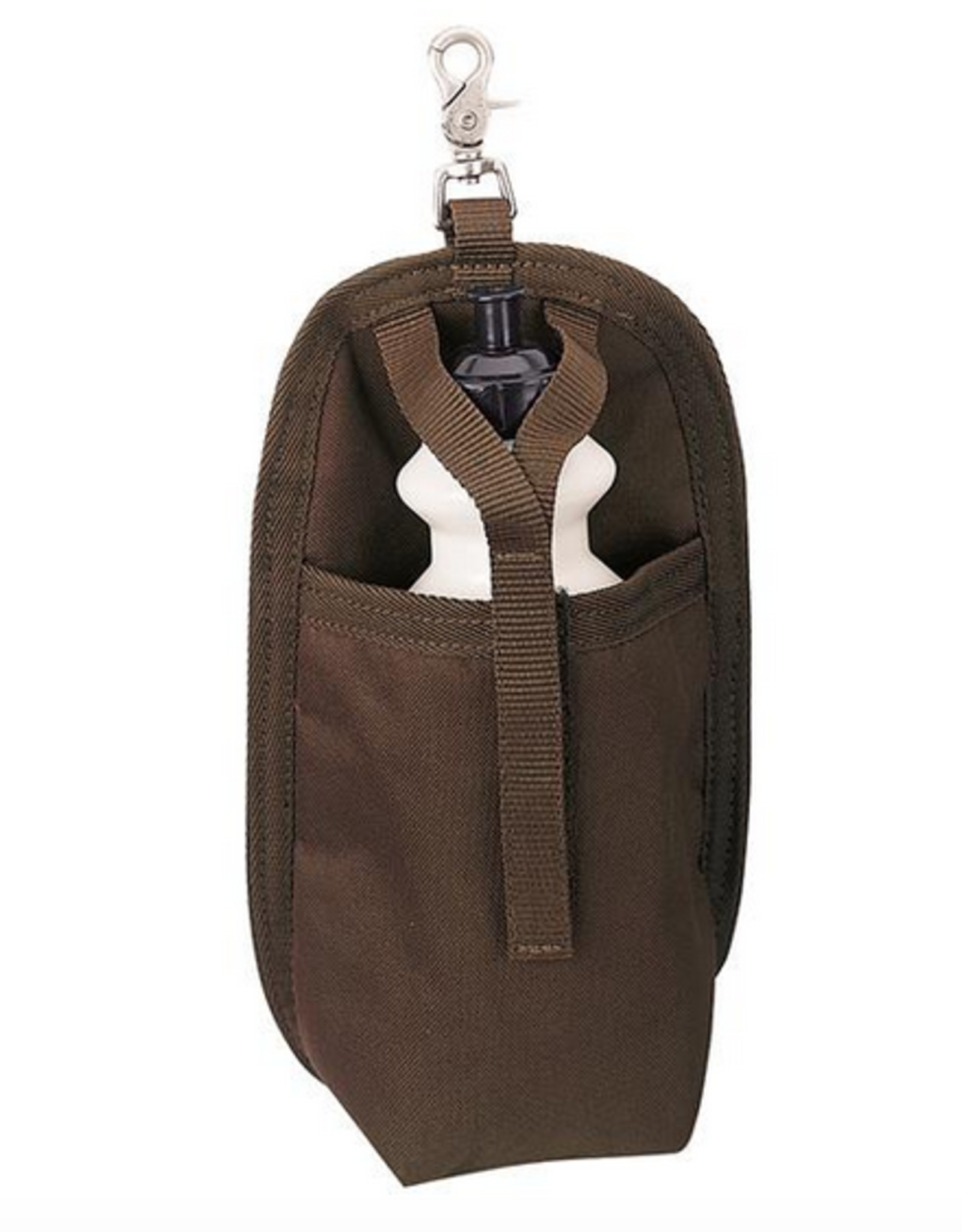 Weaver Clip On Holster with Water Bottle