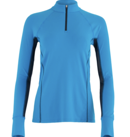 Noble Equestrian Ladies' Ashley Performance 1/4 Zip