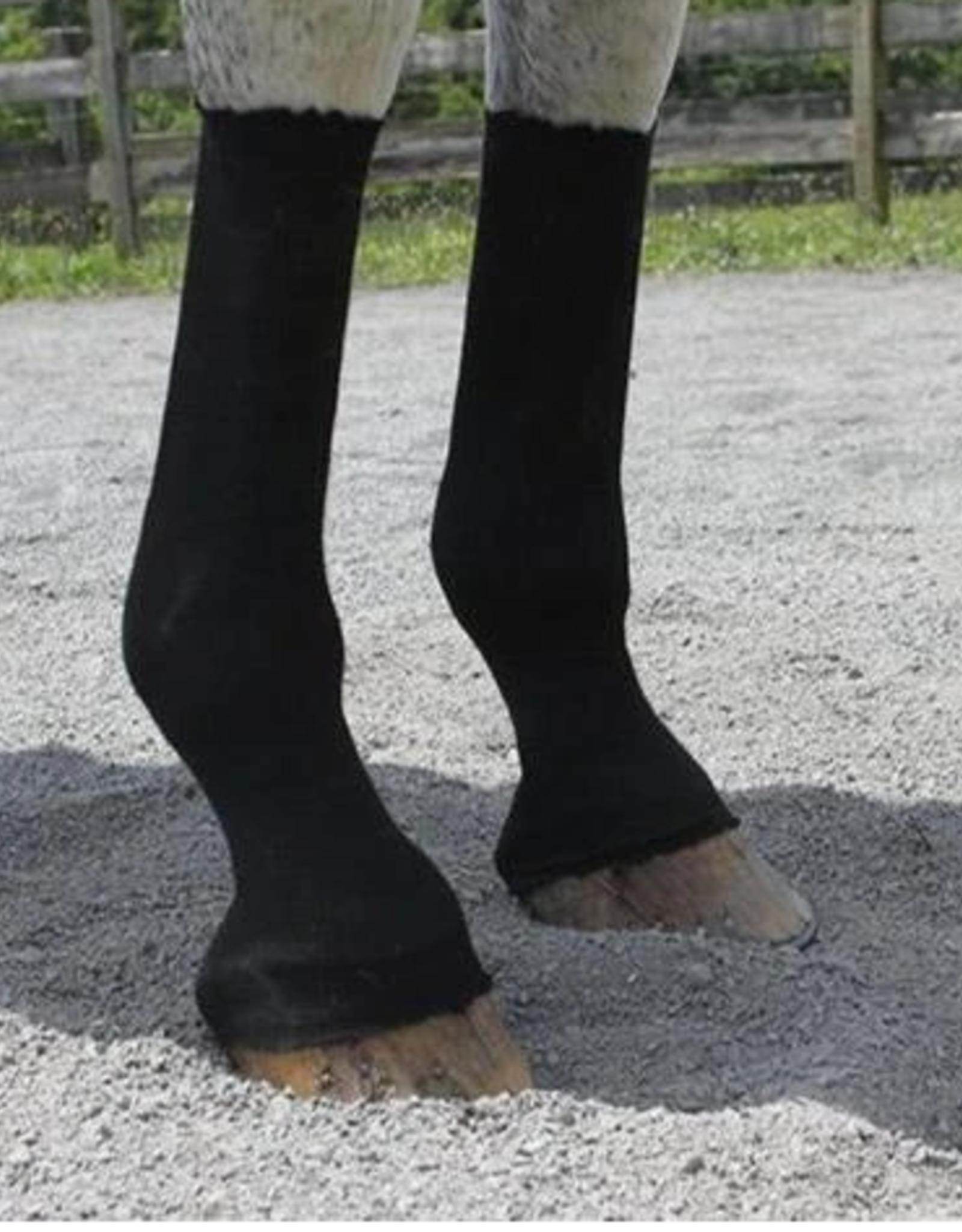 EquiFit HorseSox - Pair