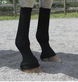 Equi-Fit HorseSox - Pair