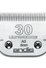 Andis UltraEdge 30 Blade