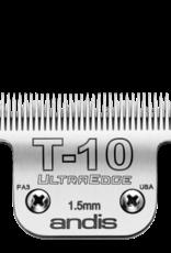 Andis UltraEdge T10 Blade