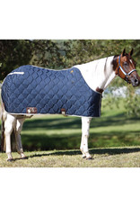 Big D Big D All American Closed Front Blanket