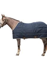 Big D Kodiak Open Front Stable Blanket