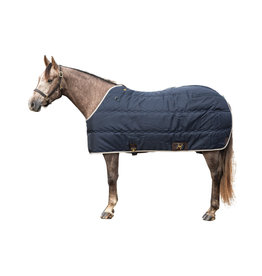 Big D Kodiak Open Front Stable Blanket
