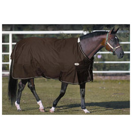 Big D Big D Sussex 240G Turnout Blanket