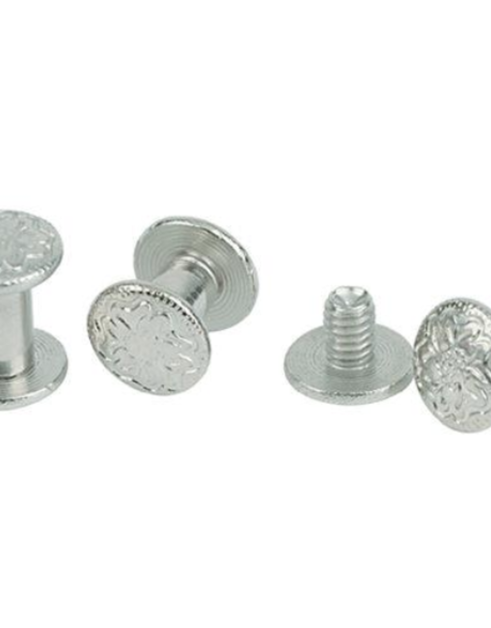 Weaver Floral Chicago Screw - 6Pack