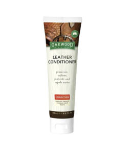Oakwood Products Oakwood Leather Conditioner - 4.2oz