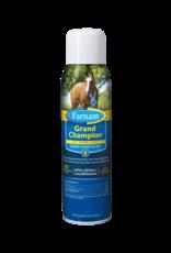 Farnam Grand Champion Fly Repellent - 15oz