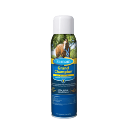 Farnam Grand Champion Fly Repellent - 15oz