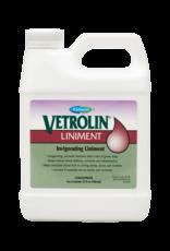 Vetrolin Vetrolin Liniment - 32oz