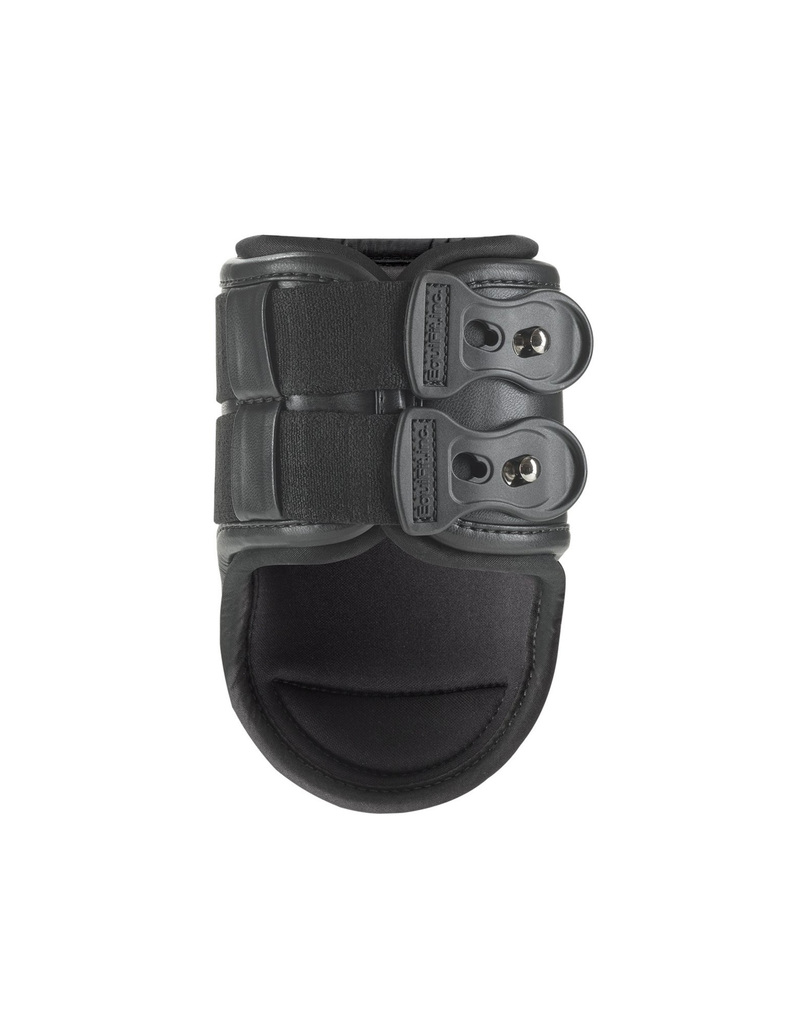 EquiFit Eq-Teq Ankle Boots