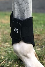 EquiFit Essential Everyday Ankle Boot