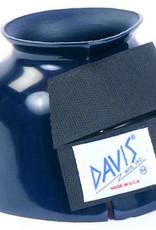 Davis Davis Bell Boots