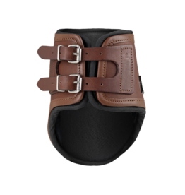 Equi-Fit T-Luxe Ankle Boots with Extended Straps