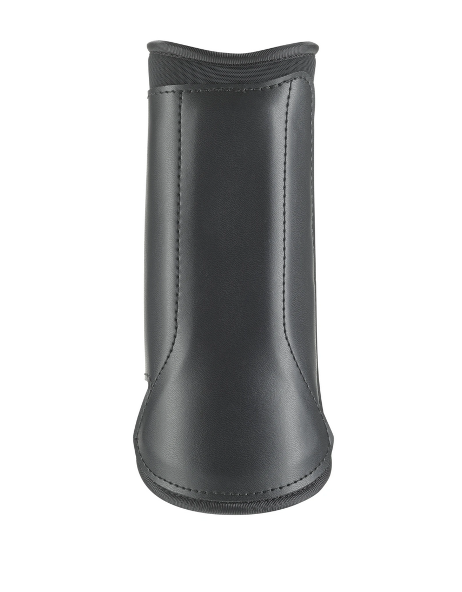 EquiFit Essential Every Day Front Boots