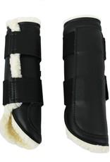EuroPro Heidi Front Boot