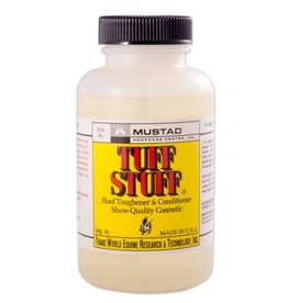 Mustad Mustad Tuff Stuff - 7.5oz