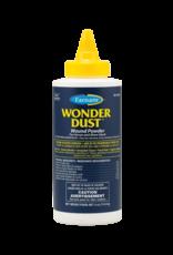 Farnam Wonder Dust - 4oz