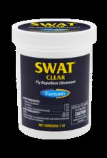 Farnam Swat Oinment Clear - 7oz