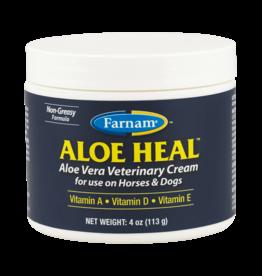 Farnam Aloe Heal Ointment - 4oz
