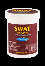 Farnam Swat Oinment Pink - 7oz