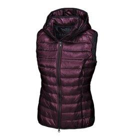 Pikeur Pikeur Ladies' Iva Vest