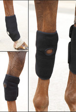 Shires Hot/Cold Knee and Hock Boot - PairK PAIR