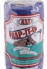 ASI Wrap-It-Up Bandage