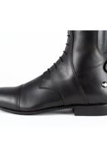 Fabbri Fabbri Pro Field Boot