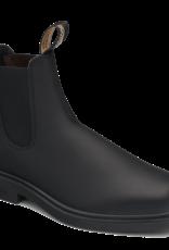 Blundstone Blundstone 063 Chelsea Dress Boot