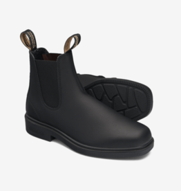 Blundstone Blundstone 063 Chelsea Dress Boot