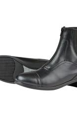 Saxon Saxon Kids' Syntovia Zip Paddock Boot