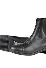 Saxon Saxon Syntovia Ladies' Zip Paddock Boot