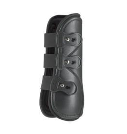 Equi-Fit Eq-Teq Open Front Boots