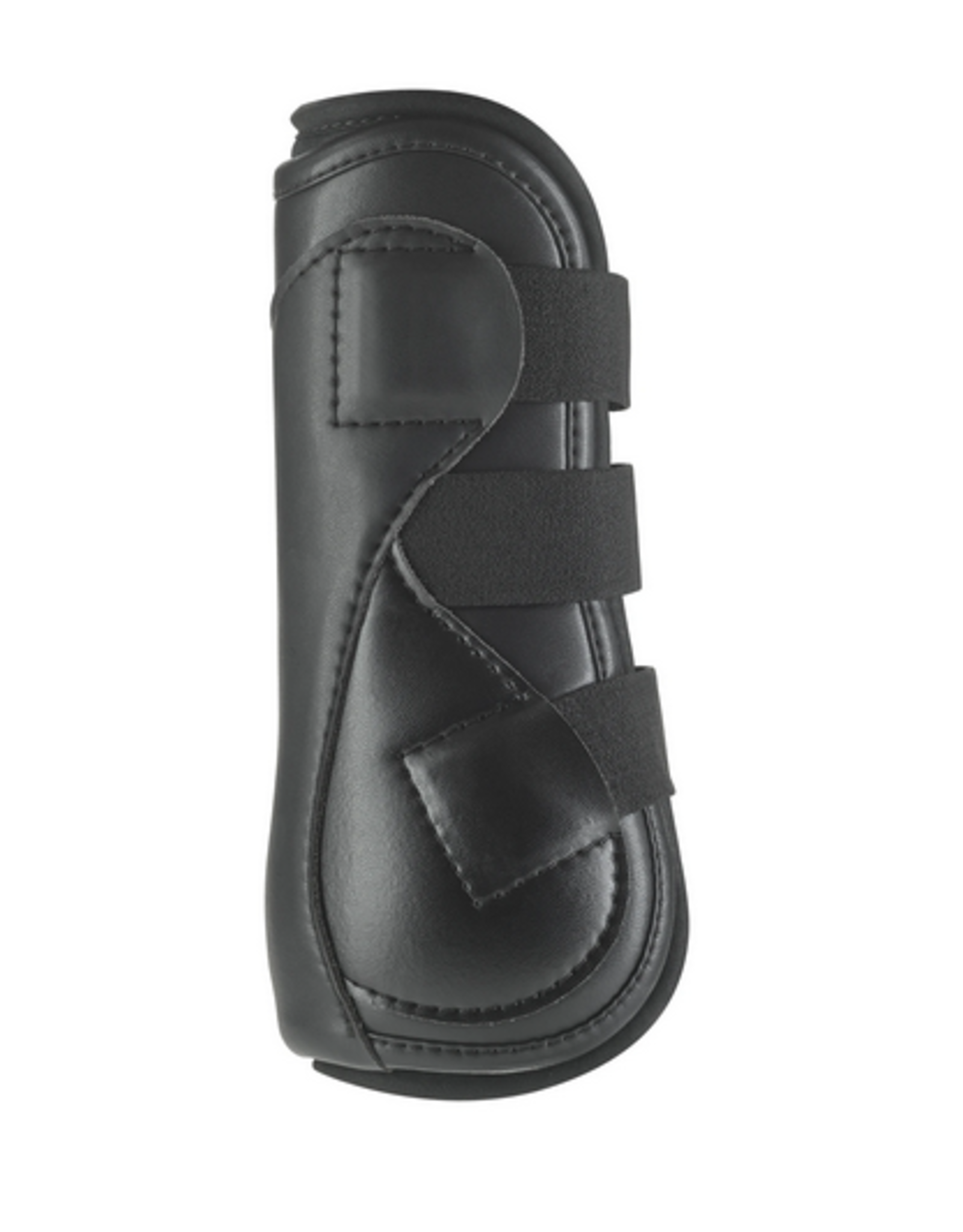EquiFit Eq-Teq Open Front Boots