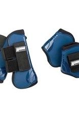 Roma Roma Open Front and Ankle Competitor Pack