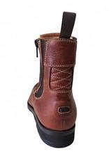 Secchiari Secchiari Hera Ladies' Paddock Boot