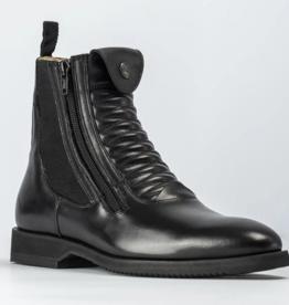 Secchiari Secchiari Hero Mens' Paddock Boot