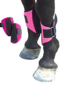 Miniature Horse Splint Boots - Pair