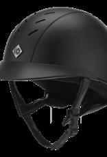 Charles Owen AyrBrush Plus Helmet