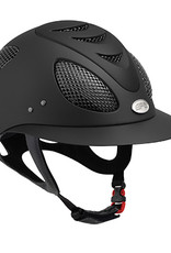 GPA First Lady 2X Helmet