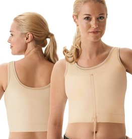 Cheata Step In Sports Bra