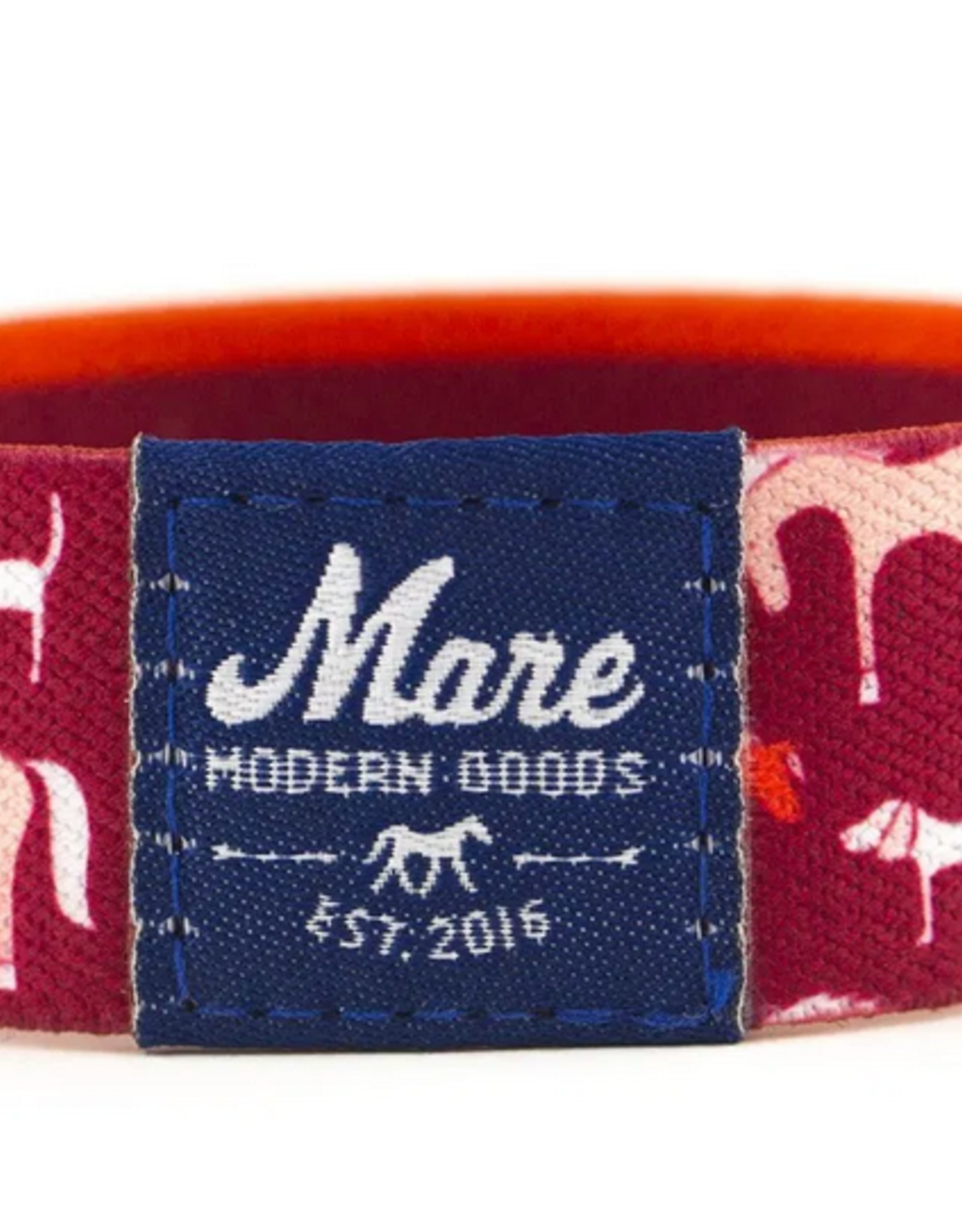 Mare Goods Mare Goods Mindfilly Band
