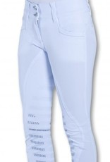 Animo Animo Nisotta Ladies' Silicone Knee Patch Breeches
