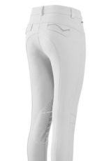 Animo Animo Noodwill Ladies' Silicone Knee Patch Breeches