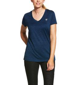 Ariat Ladies' Laguna Short Sleeve Shirt