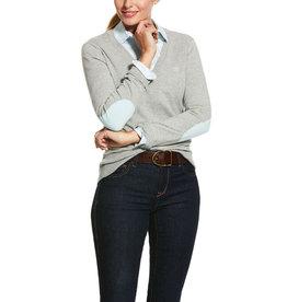 Ariat Ladies' Ramiro Sweater