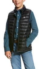 Ariat Kids' Ideal Down Vest