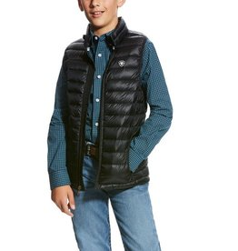 Ariat Kids' Ideal Down Vest